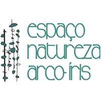 Espaço Natureza Arco-Íris