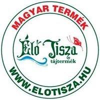 Szövetség az Élő Tiszáért Városmajori Termelői Piac