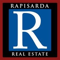 Rapisarda Real Estate