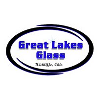 Great Lakes Glass