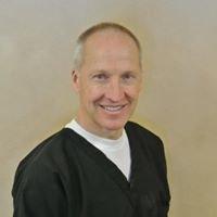 Stephen D. Haslam, DDS, PLLC