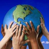 Projeto Educação Ambiental & Meio Ambiente1º ano tarde