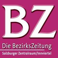 BZ-Verlag: BZ - Bezirkszeitung