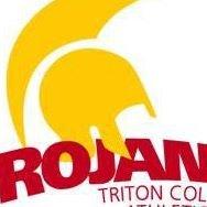 Triton College Fitness Center