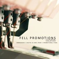 Fell Promotions