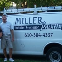 Miller Painting, Inc.