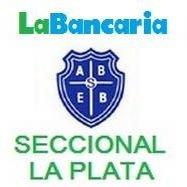 Bancarios La Plata