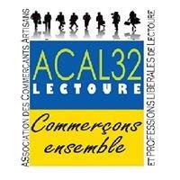 ACAL - Association des Commerçants et Artisans Lectourois