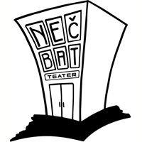 Neč Bat Teater