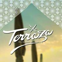 La Terraza Marrakech