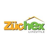 25. Uluslararası Züchex Züccaciye, Ev Ve Yaşam Ürünleri Fuarı
