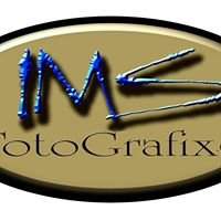 IMS FotoGrafix