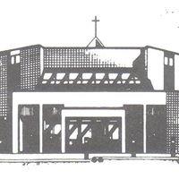 Westside Community Church