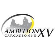 Ambition XV Carcassonne