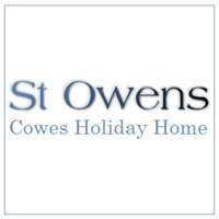 Cowes House, St Owens