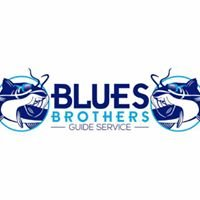 Blues Brothers Catfish Guide Service, LLC