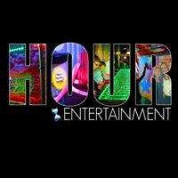 Hour Entertainment