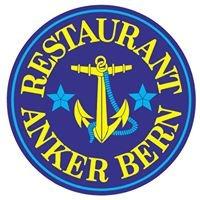 Restaurant Brasserie Anker