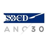 Sociedade Brasileira de Cirurgia Dermatológica (SBCD)
