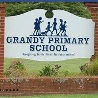 Grandy Primary School/ CIS