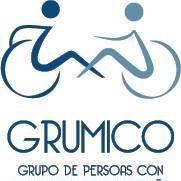 Grumico  Personas con Discapacidad