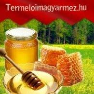 Termelői Magyar Méz (Marci bácsi méhészete)