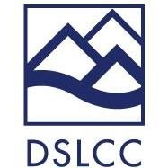DSLCC Educational Foundation