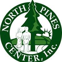 North Pines Center, Inc.