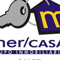 Mercasa & Ventas S.L.