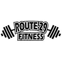 Route 29 Fitness
