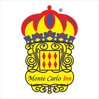 Monte Carlo Inn & Suites - Downtown Markham