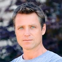 David Wilson Fitness