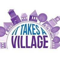 The Village- An IMPOWER Program