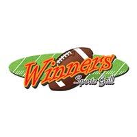 Winners Sports Grill