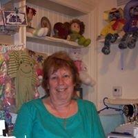 Carolyn's Creative Stitchery