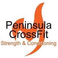 Peninsula CrossFit
