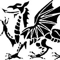 Building Consultancy Wales