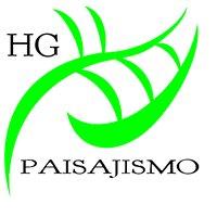 Paisajismo HG