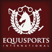Equusports International