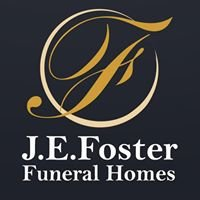 J.E. FOSTER FUNERAL HOMES