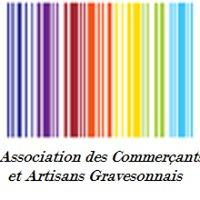 Association des artisans et commerçants de Graveson