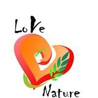 """Love Nature """"Gluten free"""" Follonica"""