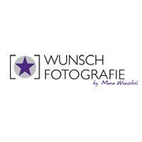 Wunsch-Fotografie