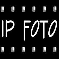 IP Fotografia