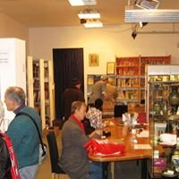 Amsterdam Book Auctions