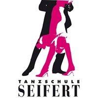 Tanzschule Seifert