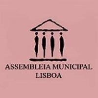 Assembleia Municipal de Lisboa