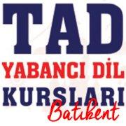 Türk Amerikan Derneği Batıkent Yabancı Dil Kursu