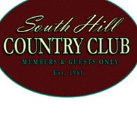 South Hill Country Club