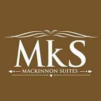 The Mackinnon Suites
